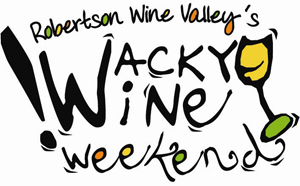 wacky-wine-weekend